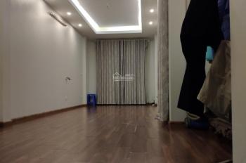 Bán căn 33m2 x 5 tầng Yên Sở, Hoàng Mai, cực đẹp, giá tốt