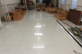 Cho thuê mặt tiền đường Dương Đình Hội, diện tích 6x20m, giá 35 triệu/tháng