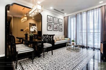 Chuyên cho thuê CH Vinhomes Central Park căn 1 - 2 - 3 - 4PN, Landmark 81 giá tốt nhất 0902762707
