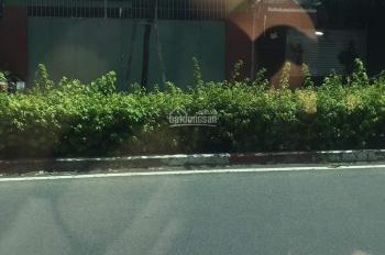 Bán đất tặng nhà cấp 4 kinh doanh sầm uất MT Lê Hồng Phong giá chỉ 11ty550