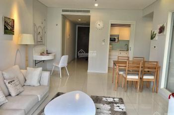 Bán chung cư Oriental Plaza, 82m2, 2PN, 106m2, 3PN, giá: 2.1 tỷ. LH: Trung chủ đầu tư: 0909 455 485