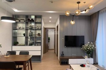 Cho thuê căn hộ CC Vinhomes Metropolis, từ 1 - 4 phòng ngủ, ĐCB or full nội thất, chỉ từ 16tr/th