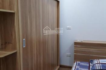 Bán gấp căn hộ 64,5m2 Full đồ nội thất tại C.Cư HH2C Xuân Mai Sparks Tower Dương Nội