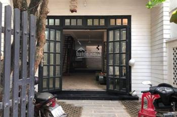 Nhà bán MT Bàu Cát Đôi, Q. Tân Bình, DT: 4x28m, 1L, lề đường 8m, giá: 23,5 tỷ TL