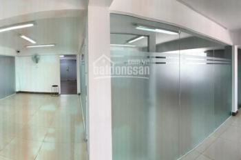 Cho thuê văn phòng khu kim sơn Q7 lầu 2  Dt 10 x 20m, 30tr/ th, Lầu 4 giá 45tr/th, LH 098.434.1331