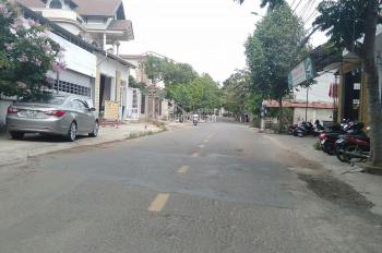 Mặt tiền kinh doanh sầm uất, Lê Thế Hiếu, phường 1, Đông Hà
