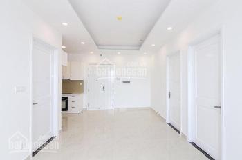 Cho thuê chung cư Hoàng Tháp, 3PN, nội thất cơ bản, LH: 0906774660 Thảo