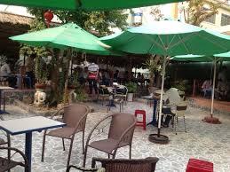Cần tiền gấp nên cho thuê quán Cafe mặt tiền Tân phú - 0962 847 923