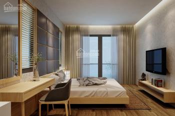 Giá thật 100% bán nhanh Roxana Plaza 3 mặt view sông, 500 triệu sở hữu mức giá tốt nhất KV Bắc SG