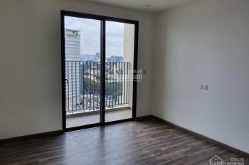 Cho thuê căn hộ Hà Đô Quận 10, 86m2 giá 20tr/th. LH PKD: 0902 321 889