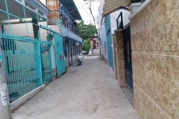 Bán đất 944 Huỳnh Tấn Phát, Quận 7. Diện tích 5x14m công nhận 70m2, đất Q7 Giá rẻ