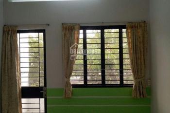 Cần bán gấp chung cư Sơn Kỳ, lầu 1, quận Tân Phú, DT 58m2, giá chốt 1.7 tỷ, LH 0799419281