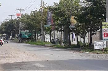 Cần bán gấp lô đất có sổ trên đường 18 KDC Vĩnh Phú 2. LH 0988 507978