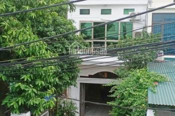 Mời đặt biển quảng cáo tại 474 Nguyễn Khoái - Hoàng Mai - Hà nội
