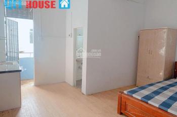 Cho thuê căn hộ Hải Châu, Đà Nẵng, giá rẻ - 0774468858