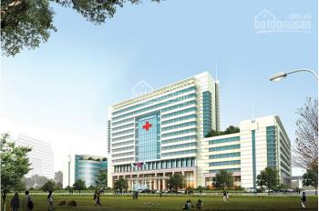 Chính chủ bán CC 2PN Anland Premium Dương Nội view hồ điều hòa 2ha giá ngoại giao