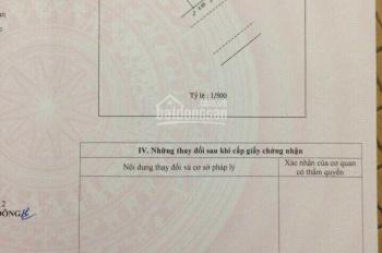 Bán nhà mặt phố kinh doanh sầm uất vỉa hè rộng giá 10.6tỷ - Chiến Thắng, Văn Quán, Quang Trung HĐ