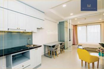 Thanh toán 260tr sở hữu ngay office chuẩn 5* căn hộ Millennium, sở hữu lâu dài, CK 8%. 093.2035348