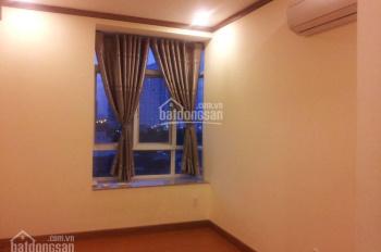 Cho thuê phòng Hoàng Anh Gia Lai Gold House An Tiến giá rẻ nhất khu vực chỉ 3,5tr/th, 0931 219 539