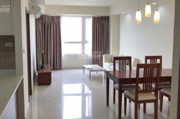 Cho thuê căn hộ 3PN, The Eastern, LH 0919 25 75 89