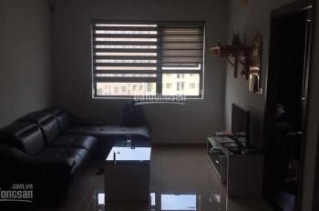 CẮT LỖ bán phá giá thị trường CH 62m2 Full nội thất chỉ 1.150 tỷ HH2F Xuân Mai complex Dương Nội