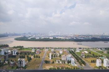 Bán gấp CH Vista Verde 3PN tháp Orchid 138m2 full đẹp view trực diện sông chỉ 6.2 tỷ. LH 0909709823
