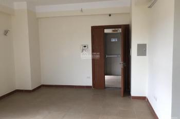 Chính chủ cần bán gấp căn CT8 khu đô thị Dương Nội 15 - 16tr/m2. LH: 0932229446