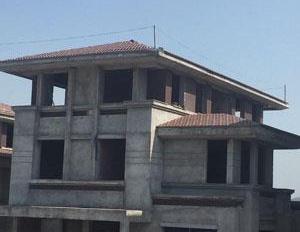 Bán biệt thự đẹp nhất FLC Hạ Long giá chỉ 17.8 tỷ