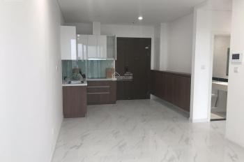 Cho thuê căn hộ 2 phòng ngủ đồ cơ bản tại thống nhất compllex 82 nguyễn tuân,giá 10 tr//0902111761