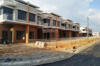 Bán căn biệt thự Oasis giá 1.42 tỷ, đang có sẵn hợp đồng cho thuê, sang luôn hợp đồng