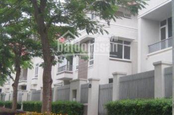Chính chủ cần bán gấp căn Biệt Thự KĐT An Hưng, Hà Đông giá cực rẻ 0972.365.745