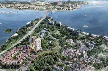 Dự án Phoenix Legend Hạ Long Bay Hotel And Residences