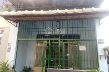Bán nhà và đất ở xã Bảo Bình, 200m2, mặt tiền đường lớn, gần trường tiểu học Bảo Bình