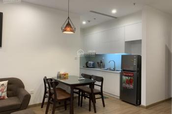 0386330101 cho thuê các căn hộ 2PN, 2WC, full nội thất đẹp, giá chỉ 16Tr/th, tại Vinhomes Skylake