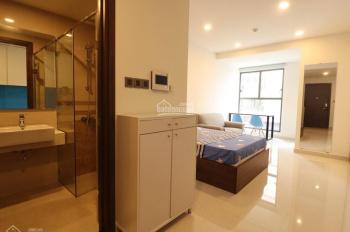 Cho thuê office-tel Saigon Royal, Quận 4, TP. HCM diện tích 33m2, giá 16tr/tháng, LH: 0911937138