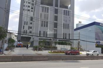 D'Vela căn hộ cao cấp giá rẻ. LH: 0931119028
