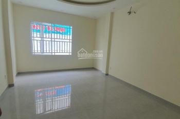 Cho thuê nhà 2 lầu mới xây mở văn phòng spa P. Tân Hiệp cách Đồng Khởi chỉ 25m - 0378400741