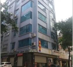 Tôi chính chủ cần bán gấp nhà MT đường 3/2 quận 10 ngay ngã tư Lê Hồng Phong