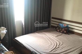 án gấp căn hộ tầng trung HH2B Xuân Mai Complex Dương Nội, 53m2, 2PN, 920 triệu
