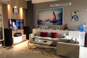 Cho thuê căn hộ Belleza với đầy đủ các diện tích 50m2, 60m2, 70m2, 127m2 giá tầm 6tr đến 12 triệu