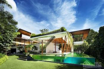 Bán nhà góc 2 mặt tiền đường 8m cư xá Lữ Gia, P15, Q11, DT: 5.6m X 16m (DTCN: 80m) 3 lầu 12.5 tỷ TL