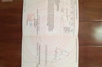 Chính Chủ Cần Bán 97,6m2 Đất Thôn Phương Trạch - Vĩnh Ngọc - Đông Anh - Hà Nội