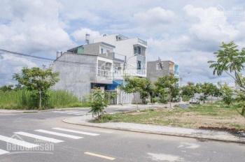 Bán gấp 2 lô đất Cầu Ông Nhiêu, đường Trường Lưu, Q9 giá 1.7tỷ/nền SHR dân đông XDTD, LH 0767196279