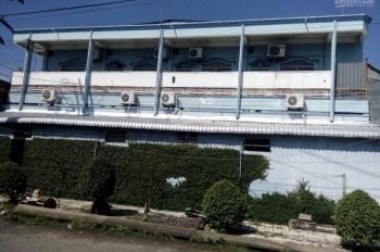 Chính chủ cần cho thuê gấp nhà mặt tiền Nguyễn Trãi