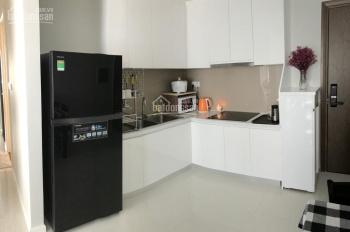 Cho thuê căn hộ Masteri An Phú 02 phòng ngủ full nội thất 16 tr/tháng, LH: 0939.794.168