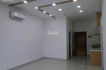 CTCH Sun Avenue-An Phú 1PN có bếp, nước nóng y hình  chỉ 7.5tr (rẻ hơn thị trg 1tr). Lh 0911374466.