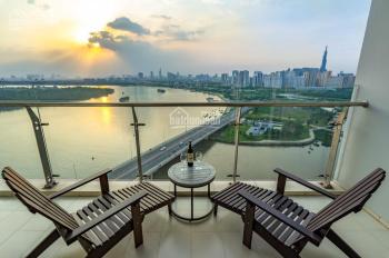 PKD gửi đến quý khách hàng giỏ hàng cho thuê căn hộ MOne quận 7 giá tốt nhất, LH: 0908946878