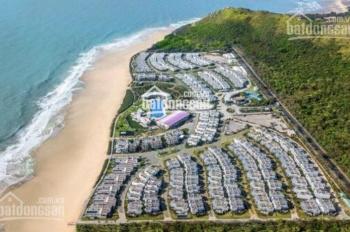 Chính chủ cần nhượng lại căn biệt thự nghỉ dưỡng Oceanami Vũng Tàu, đã đi vào khai thác, 5.1 tỷ