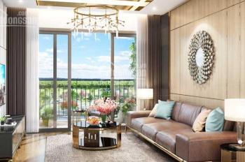 Kẹt tiền bán lỗ căn hộ Eco Green Q7,view trực diện sông Sài Gòn và Bitexco. 2,8ty/2PN.LH 0936961909