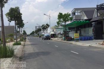 KDC Chợ Long TRường (Nguyễn Duy Trinh - Lã Xuân Oai - Trường Lưu)
